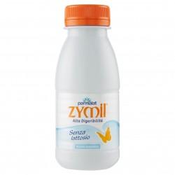 LATTE PARMALAT ZYMIL ML.250 UHT AL/DIG.T/ARAN.BOT.