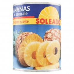 FR/SCIR ANANAS NATURALE SOLEADO LATT.GR.560