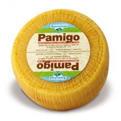 FORM.CACIOTTA PAMIGO KG.2,5 BAYERNLAND