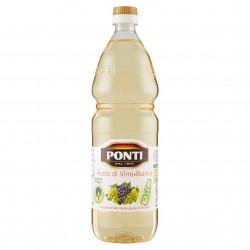 ACETO PONTI BIANCO PET BOTT. LT.1