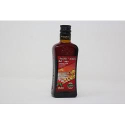 LIQUORE AMARO DEL CAPO CAFFO PEPER.MIGNON CL.5