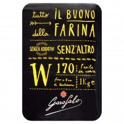 FARINA GAROFALO W170 KG.1