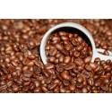 CAFFE'MISCELA CLASS.IN GRANI