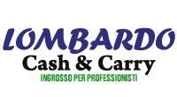 Lombardo Cash